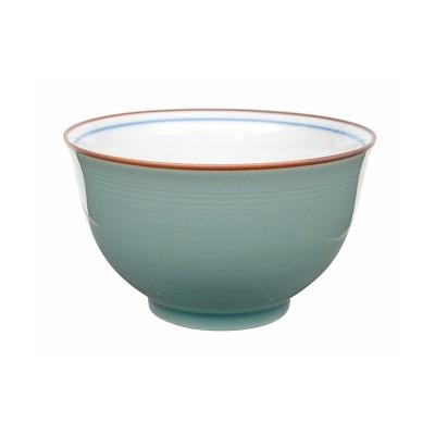 Teeschale - Seiji