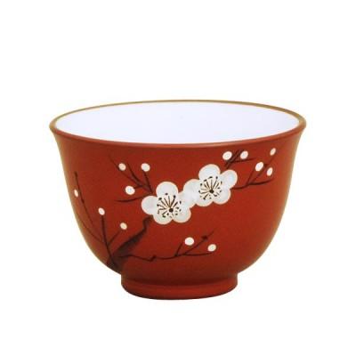 Teeschale - Shiraume