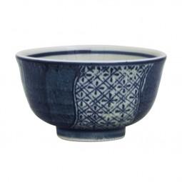Teeschale - Shonzui