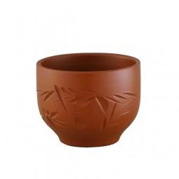 Teeschale - Shudei
