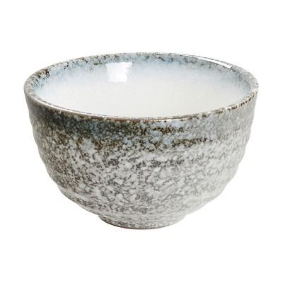 Teeschale 'Tajimi'