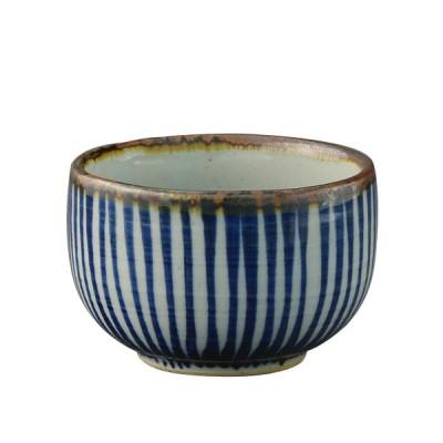 Teeschale - Tegaki Tokusa