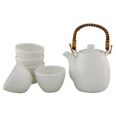 Teeset - Asobi