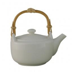 Teeset - Sarak