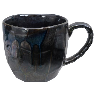 Teetasse, handgefertigt