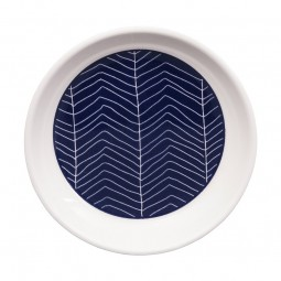 Teetassen Deckel 'Tomekon Herinbon Blue' - 9cm