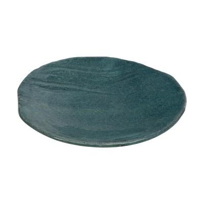 Teller rund - Seiheki 28cm