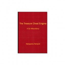 The Treasure Chest Enigma
