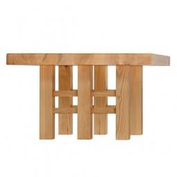 Tisch, 6-Fuß