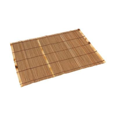 Tisch-Set aus Bambus