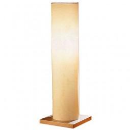 Tisch-/Stehlampe Oliva