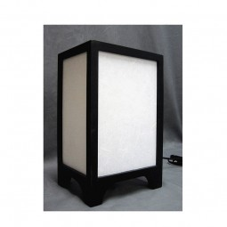 Table Lamp - Fuku