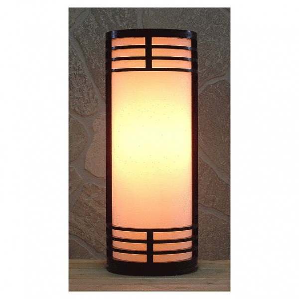 tischlampe machi tisch stehlampen asiatische lampen. Black Bedroom Furniture Sets. Home Design Ideas