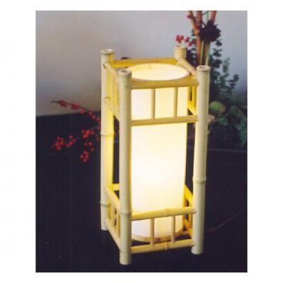 Tischlampe - Quadro I
