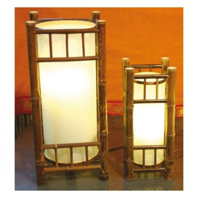 Table Lamp - Quadro Ii