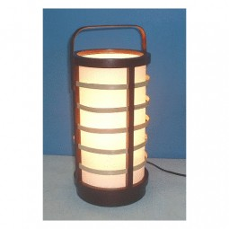 Table Lamp - Takeya