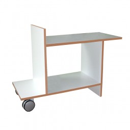 mit designer m bel den klassischen stil japans neu erleben. Black Bedroom Furniture Sets. Home Design Ideas