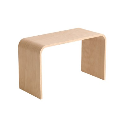 Tojo Hocker Sit