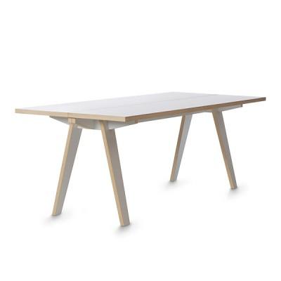 Tojo Tisch Steck