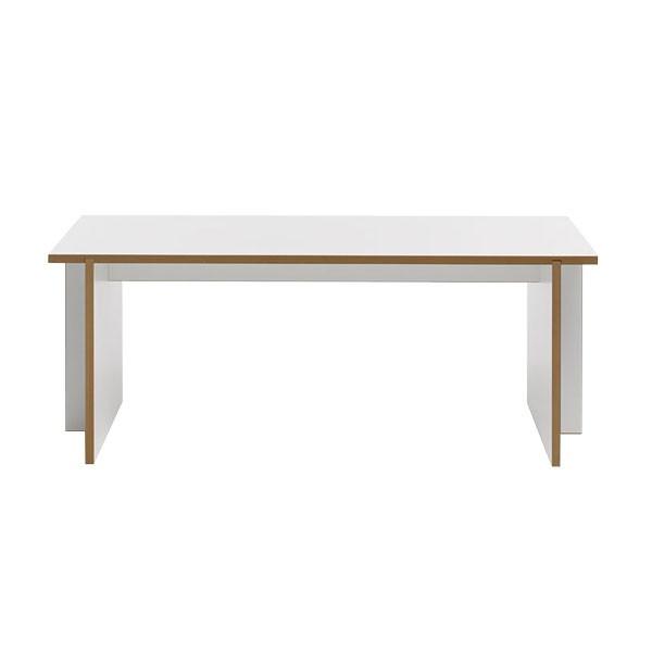 tojo tischgruppe bank tojo designer m bel m bel wohnen japanwelt. Black Bedroom Furniture Sets. Home Design Ideas