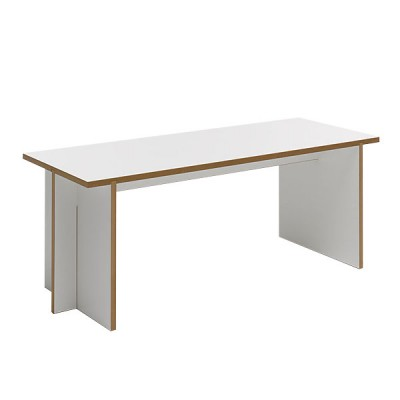 Tojo Tischgruppe - Bank