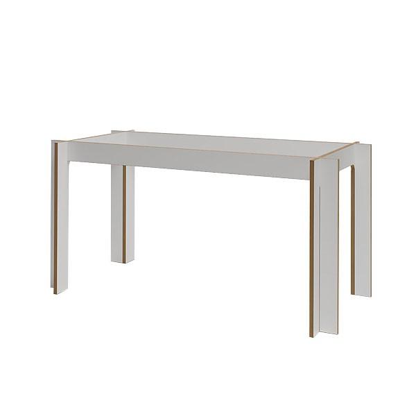 Tisch Cena Rechteckig ~ Tojo Tischgruppe  Tisch • Tojo • Designer Möbel • Möbel • Wohnen • Japanwelt