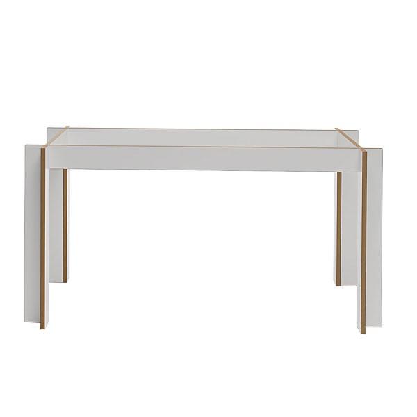 tojo tischgruppe tisch tojo designer m bel m bel wohnen japanwelt. Black Bedroom Furniture Sets. Home Design Ideas
