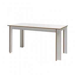 Tojo Tischgruppe - Tisch