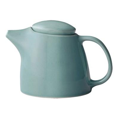 TOPO Teekanne