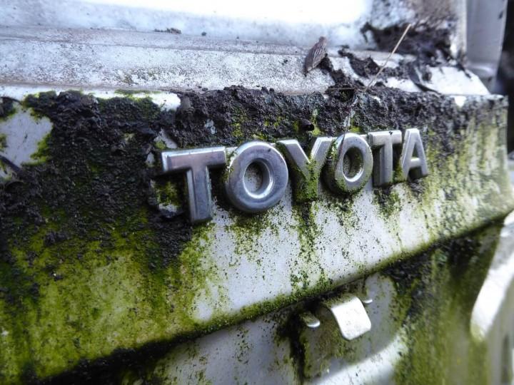 Toyota erzielt Einigung über Entschädigung für den Selbstmord eines gemobbten Ingenieurs