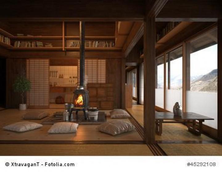 entdecken sie japanische accessoires bei japanwelt. Black Bedroom Furniture Sets. Home Design Ideas