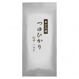 Sencha Tsuyu Hikari, 60g Pack