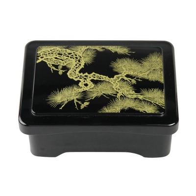 Unagi-Box 'Ki patan'