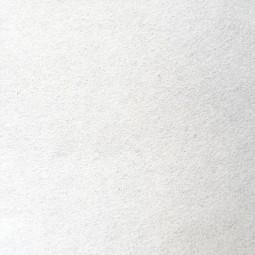 verstärktes Shojipapier Soft Naoron Muji