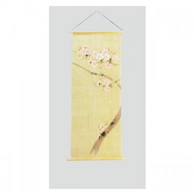 Wandbehang - Sakura