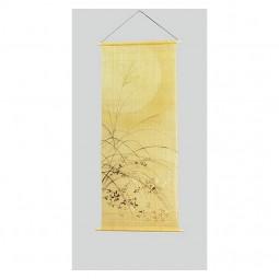Wandbehang - Tsuki