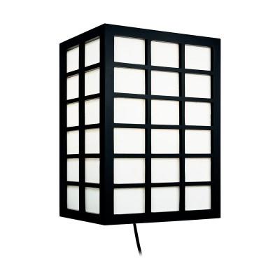 Wandlampe Kanazawa