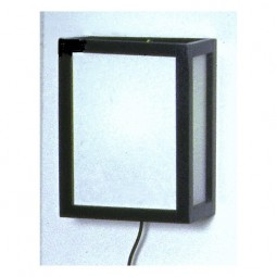 Wall Lamp - Nikko Small