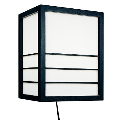 Wandlampe - Nikko