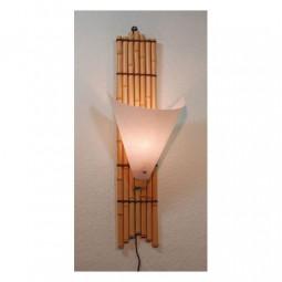 Wandlampe - Xiangdeng