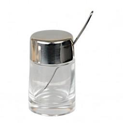 Wasabi-Glas