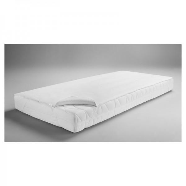 wasserdichte matratzenauflage bettlaken matratzenschutz futon betten japanwelt. Black Bedroom Furniture Sets. Home Design Ideas