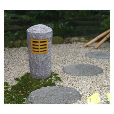 Wegeleuchte - Michi Shi Rube Typ III