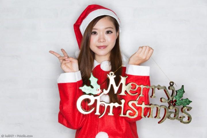 Weihnachtsgeschenke von Japanwelt – schenken Sie etwas Besonderes!