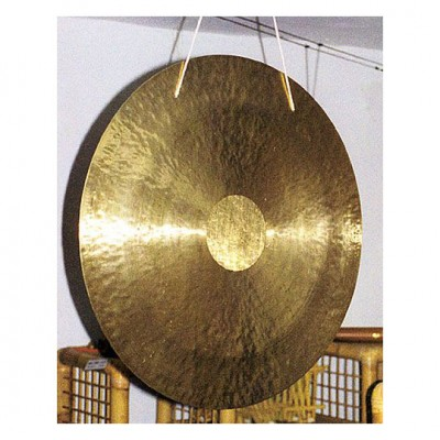Windgongs, Feng-Gongs