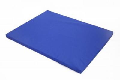 Yoga - Hartschaummatte