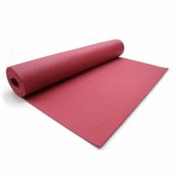 Yogamatte - Luxus