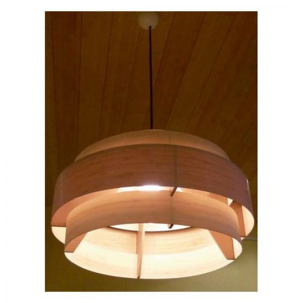 yuan bambusdeckenlampe deckenlampen asiatische lampen. Black Bedroom Furniture Sets. Home Design Ideas