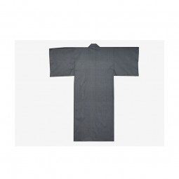 Yukata Fundo, navy, size 59