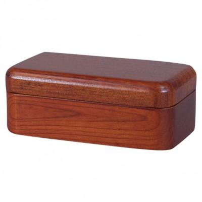 Zahnstocherbox